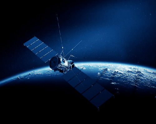 China's Beidou navigation system to provide unique services