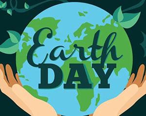 河北省举办第49个世界地球日主题宣传活动