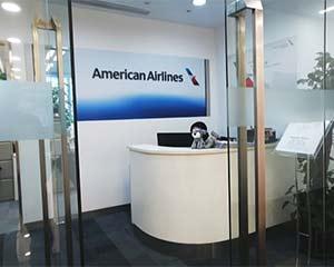 登机前才知赴美机票已取消 境外航空公司上海无客服或致维权难