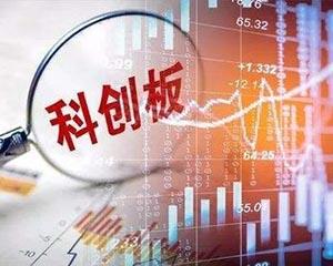 北京房租真跌了?你只是被平均了 暴涨或已不远