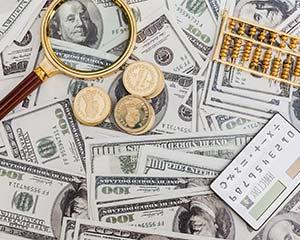 2019年把钱投向哪儿:分散投资为主线 外汇投资可关注澳元