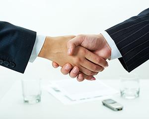 中阿合作论坛高官会聚焦加强双方协调与合作