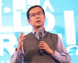阿里CEO张勇:不会裁员 将继续开放招聘创造就业机会