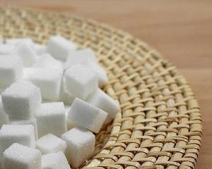 缅甸考虑暂停食糖复出口禁令