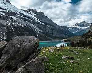 中国成为瑞士达沃斯旅游增长最快市场