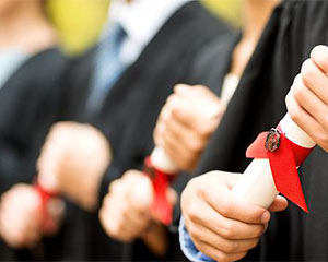 新西兰拟对留学生毕业工签调整 不需公司提供支持