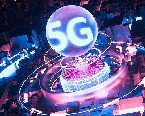 5G芯片格局重大转折 三星Exynos 980入场