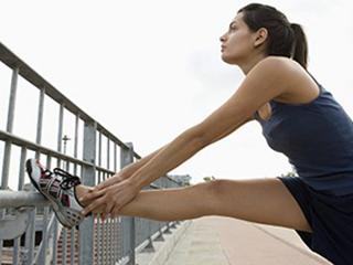 旅途中如何正确护理脚部
