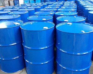 会昌县年产10万吨环己酮项目