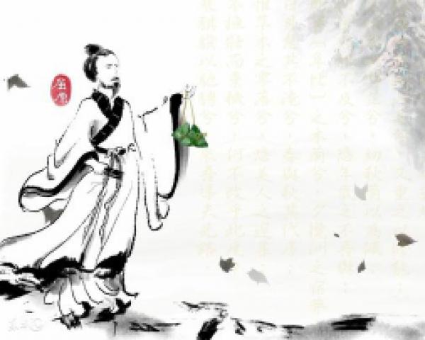 传承优秀中华文化 展现新时代新气象——中央广播电视总台在全国多地开展文化进万家活动