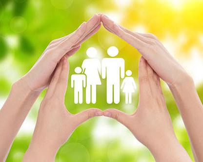 歐洲大型國際保險公司欲在廣州建立分支機構