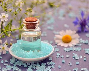 欧洲天然香精集团有意收购并购国内相关企业