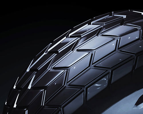 塞尔维亚投资建设年产1362万条高性能子午线轮胎项目(EPC)