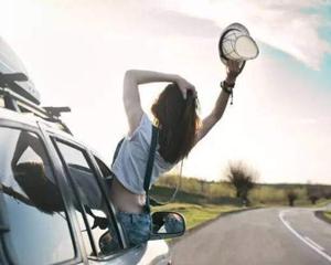 驻珀斯总领馆紧急提示赴西澳州中国游客高度重视交通安全