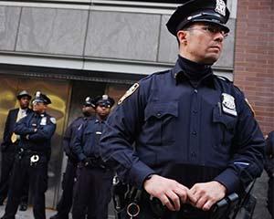 赴美留学第一课——驻纽约总领馆讲授5点安全常识