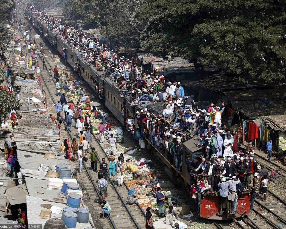 提醒在孟加拉中國公民和中資機構注意安全