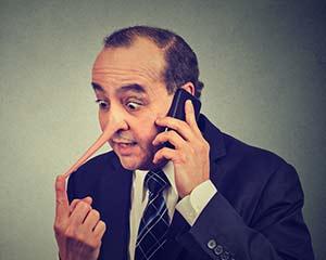 中国驻意大利使馆提醒在意中国公民注意防范电信诈骗