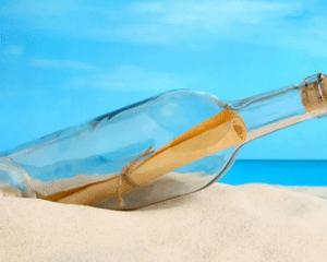 QQ邮箱漂流瓶将于明天停止服务