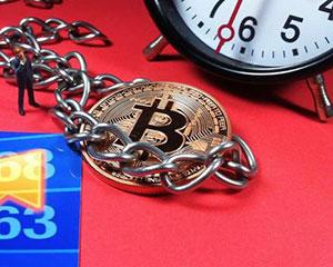 数字货币与虚拟货币不同 监管层态度有分别