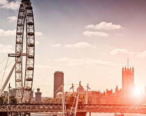 30 Travel Tips You Need To Know Before Visiting London