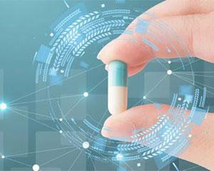 和铂医药与荷兰高校合作 推动抗肿瘤新药研发