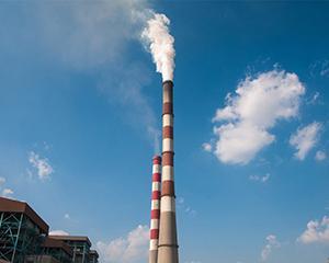 俄罗斯雷宾斯克蒸汽燃气热电站项目