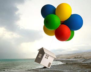 一线城市房价全面降温 四季度房价或松动