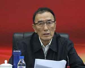中国人权研究会代表团访问德国、爱尔兰