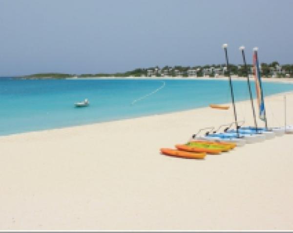 Dicas para escolher seu destino no Caribe: descubra a praia perfeita para sua viagem!