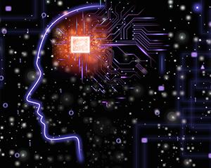 """认知环境能力赶上鸡 人工智能才算得上""""厉害"""""""