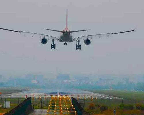 注意!28日起中国暂停外国人持有效签证入境