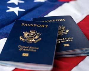 欧盟将在2021年取消对美国免签!