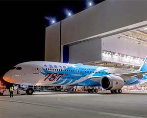 """坐飞机都要""""抢座""""了!南航新规手机党说吼啊,可大家有没有想过别的一些人……"""