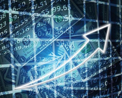 中國數字貨幣誕生前夜:央行試點,四大行賽馬,能否領跑全球?