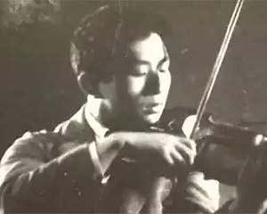 他从未入过音乐学院,却被称为人民音乐家
