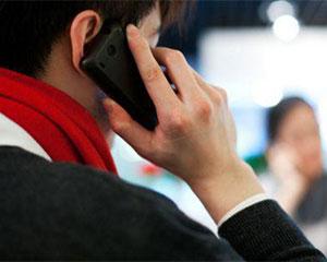 驻爱尔兰使馆再次提醒中国公民注意防范电信诈骗