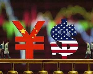 贸易战对广东影响有限 新兴企业进入美国市场或将更难
