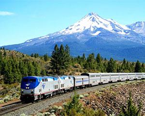 全国铁路7月10日实施新的列车运行图