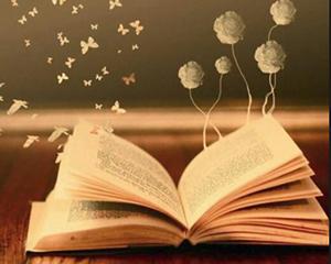 为什么我这么努力为孩子营造阅读环境,孩子还是不爱读书 ?