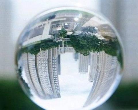 借贷利率持续上涨 刚稳住的房价又要涨?