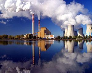 中国电建集团孟加拉巴瑞萨350MW燃煤电站项目