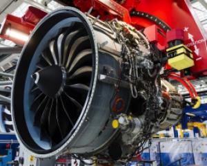 CFMI:世界第一航空发动机企业公布业绩,2017年订单超过3300台