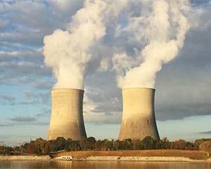 印度鼓达2×800MW工程电除尘器项目