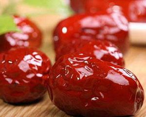 红星二场年产一万吨果品深加工项目