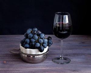 想要收藏葡萄酒 先从意大利开始吧