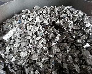 巴西铌铁合金出售