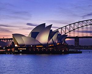 提醒中国公民携带烟草制品入境澳大利亚按规定申报