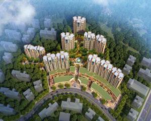 贵州毕节设鼓励拓展旅游市场资金