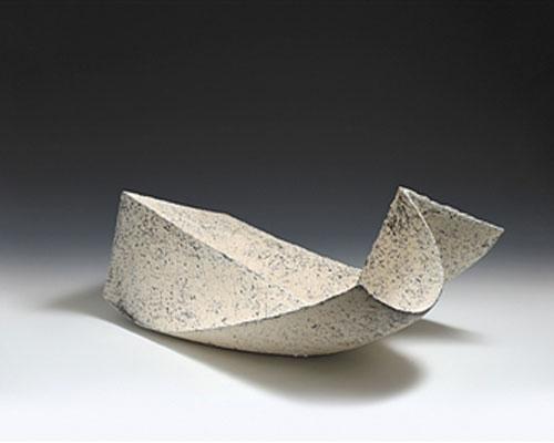 陶艺,面向未来的创造
