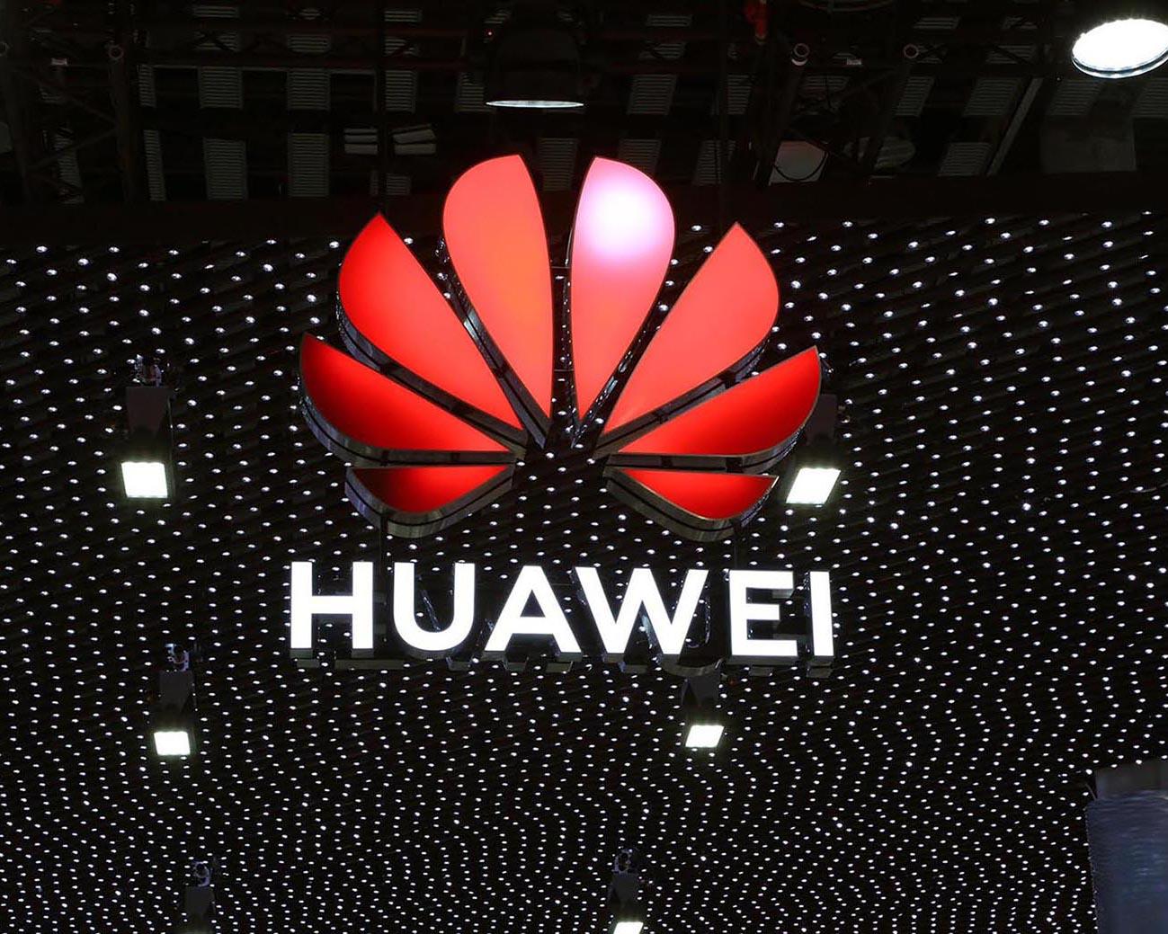 Huawei mira 5 milhões de desenvolvedores em seu ecossistema de computação